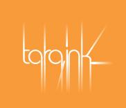 TARA, Ink. PR Social Profile