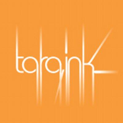 TARA, Ink. PR | Social Profile