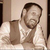 Brian Fanning | Social Profile