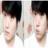 이창욱 | Social Profile