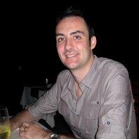 John Furlong | Social Profile