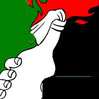 ThisIsPalestine | Social Profile