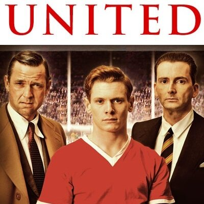 UnitedTheFilm | Social Profile