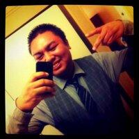 JayR G | Social Profile