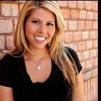 Jen DePalma   Social Profile