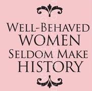Sassy Women Social Profile