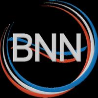BNN News Int'l | Social Profile