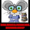 Biblioteca FMH USMP (@BFMH_USMP) Twitter