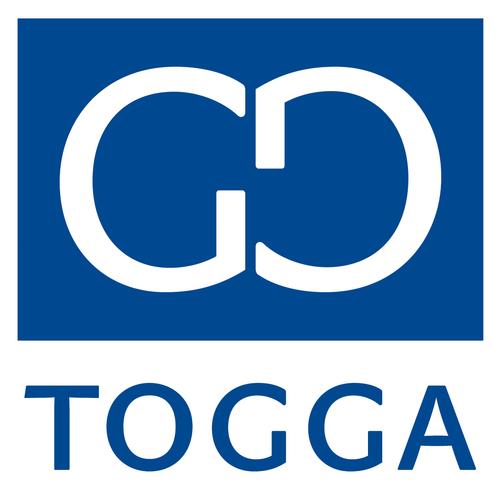 Togga