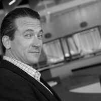 Mike Gilmartin | Social Profile