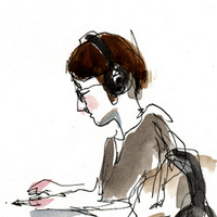 Emma Jacobs | Social Profile
