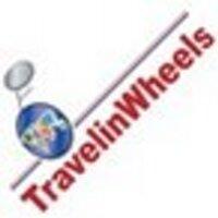 TravelinWheels | Social Profile