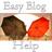 EasyBlogHelp4U