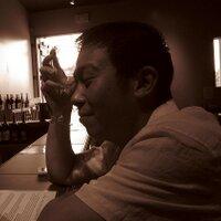 Simon Kwok | Social Profile