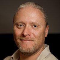 Jason Anderson | Social Profile