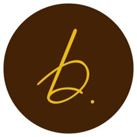 b.patisserie | Social Profile
