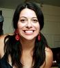 Laura Harrison Mayes Social Profile