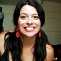 Laura Harrison Mayes | Social Profile