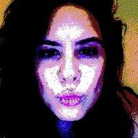 Annette Cirelle | Social Profile