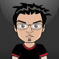 Ahmed El Ghoroury | Social Profile