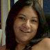 @rosannacoba