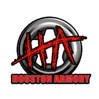 Houston Armory | Social Profile