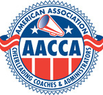 AACCA Social Profile