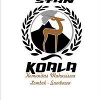KOALA STAN NTB | Social Profile