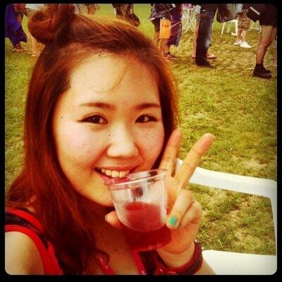 홍은경 | Social Profile