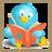 @TweetsForClass