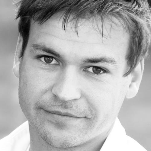 Frederik Nelsson