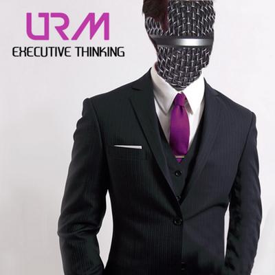 Foursite URM | Social Profile