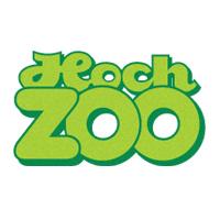 ZOOHoch