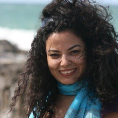 marwa farouk | Social Profile