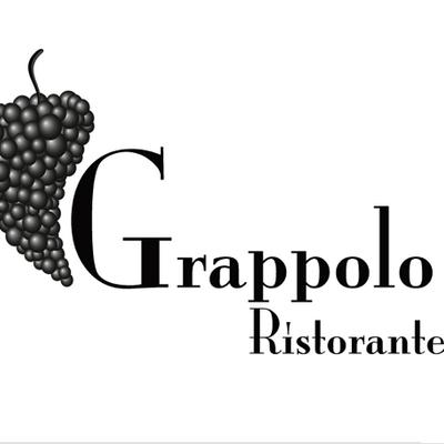 Grappolo Ristorante | Social Profile