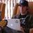 @adamgoucher