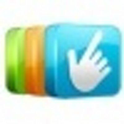 House Social Media