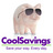 CoolSavings Coupons
