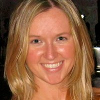 Kristen Reynolds | Social Profile