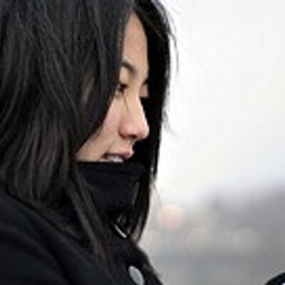 jinhee kim | Social Profile
