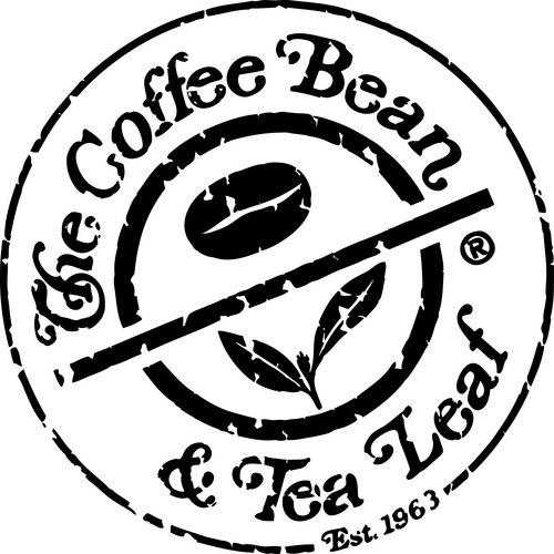 CoffeeBeanNY Social Profile