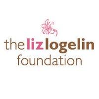 LizLogelinFoundation | Social Profile