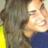 Lauren Robbins | Social Profile