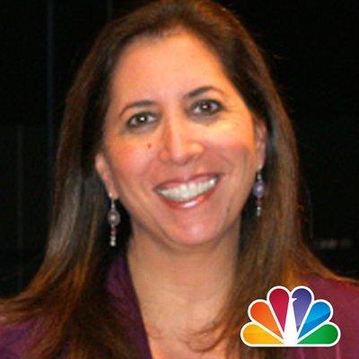 Erica Levens | Social Profile