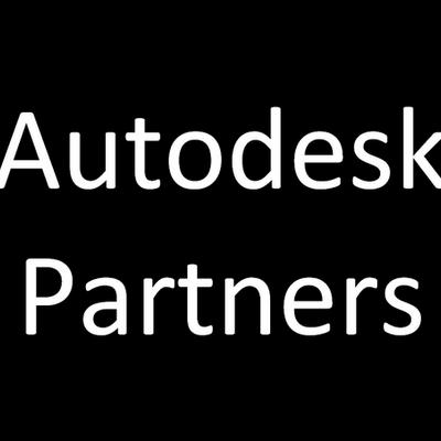 Autodesk Partners