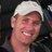 <a href='https://twitter.com/BarryRoberts77' target='_blank'>@BarryRoberts77</a>