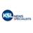 KSL5TV profile