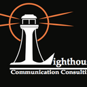 lighthouseconsulting (@lighthouse_mx) Twitter