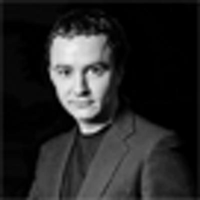 АРТЕМ КЛЮШИН  | Social Profile