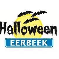 HalloweenEERBK